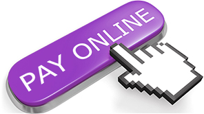 Online assignments pay